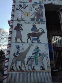 Antwerpen-dierentuin-beeld-006