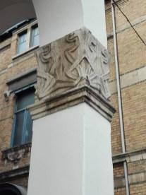 Antwerpen-Zurgenborg-008