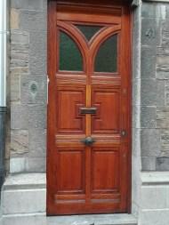 Antwerpen-Zurgenborg-012
