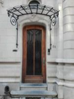 Antwerpen-Zurgenborg-013