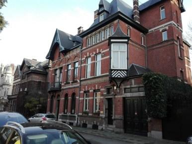 Antwerpen-Zurgenborg-024