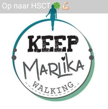 Marlika