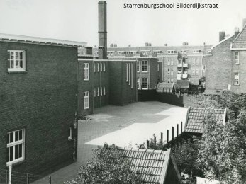 Starrenburgschool.jpg