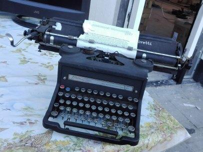 schrijfmachine.jpg