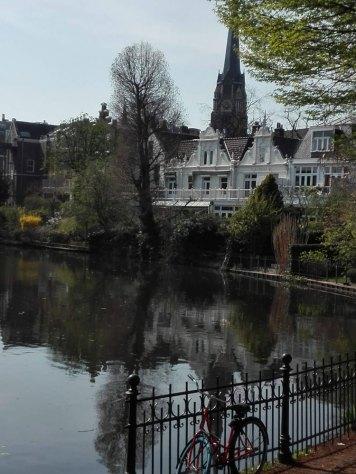 Rotterdam-kralingen.jpg