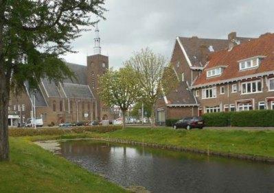 breepleinkerk