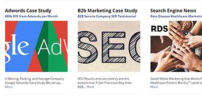 Digital Marketing Web Design Sf Bay Area Web Design