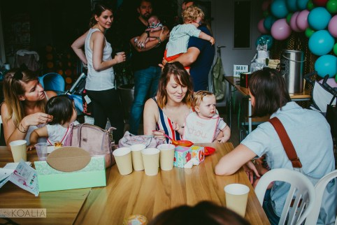 koalia-babyprooparty-evenement-46
