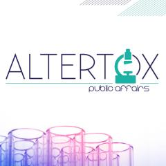 profil altertox public affairs