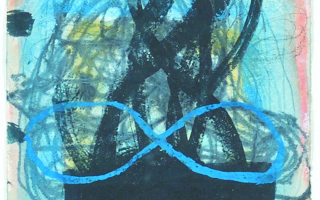 "Helena Hadala  RCA  ""Lost and Found #5""  2012"