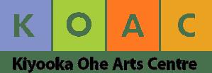 KOAC Logo