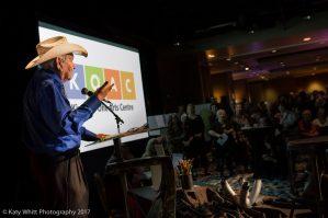 KOAC Gala + Art Auction