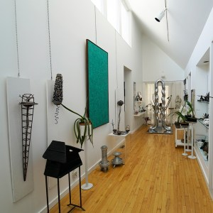 KOAC Studio