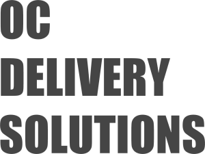OC Delivery
