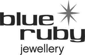 Blue Ruby Jewellery