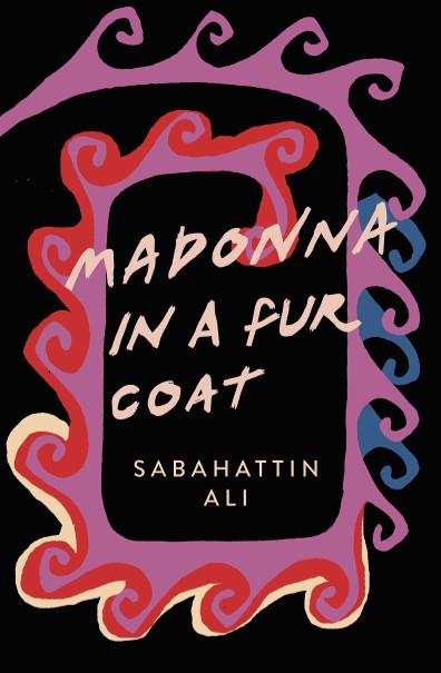 Madonna in a Fur Coat, Sabahattin Ali