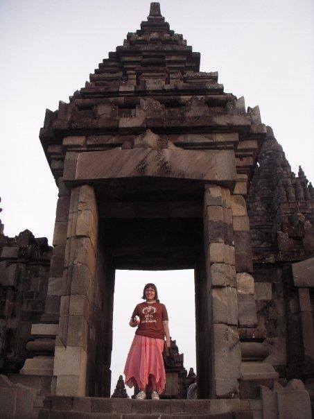 Kat Koba Indonesia