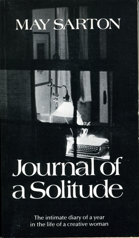 Review: Journal of a Solitude