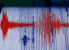 Perlunya Koordinasi Penanggulangan Bencana Alam Geologi