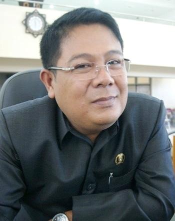 Iwan Panji: Tunggu Keputusan KMP