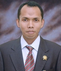 Dewan Minta Moratorium PTT