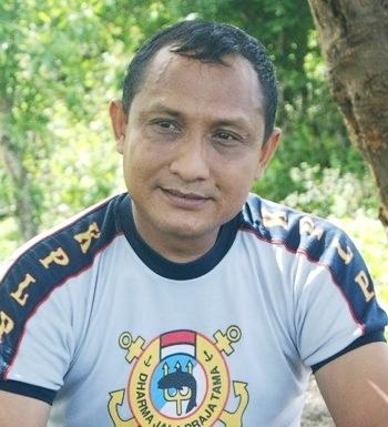 Terkendala Akses Jalan, Dermaga Benete Sulit Dikembangkan