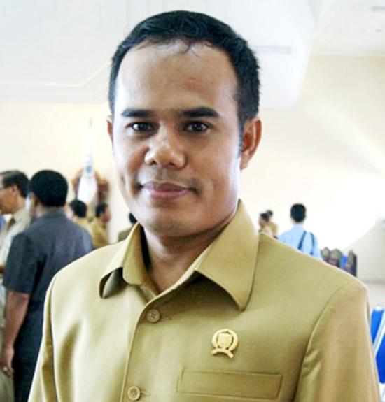 Dividen Tak Kunjung Cair, FPAN Dorong Bentuk Pansus PTDMB