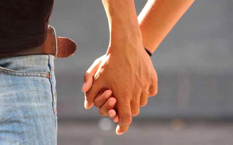 Pergaulan Bebas Pemicu Utama Pernikahan Dini