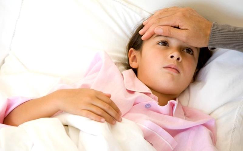 Cermati dan Waspadai Bahaya Demam Dengue