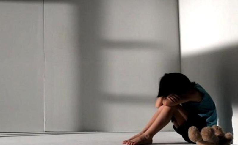 Kekerasan Seksual Pada Anak Kian Meresahkan