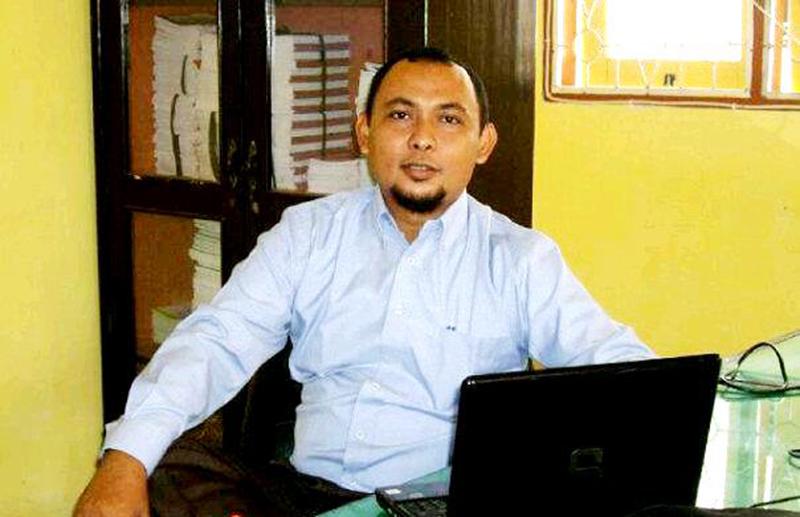 Seleksi Pelamar PT Macmahon Diklaim Sudah Profesional