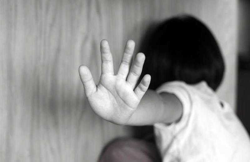 Kasus Pelecehan Seksual Terhadap Anak-anak di KSB Meresahkan