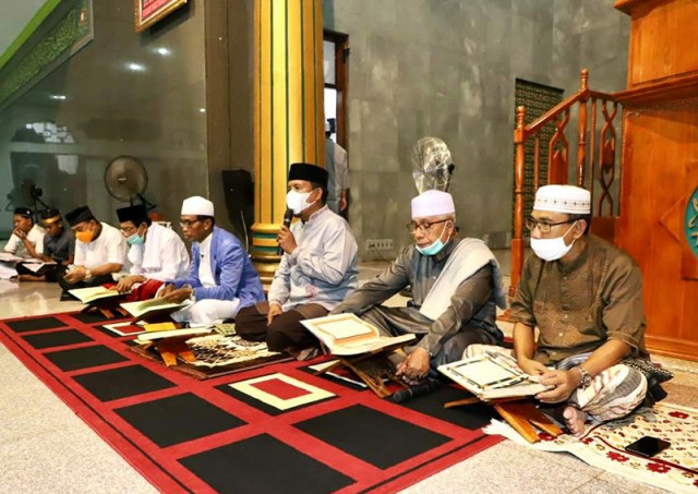 ASN KSB Wajib Khatam Al Quran 3