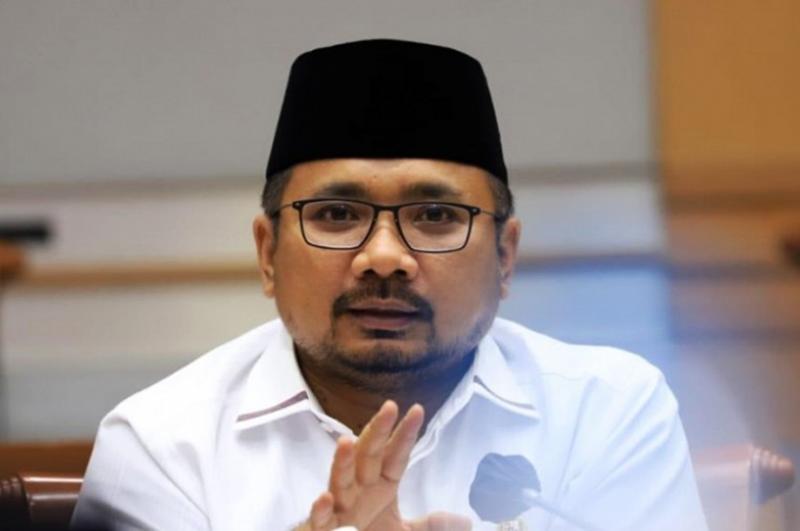 Sehari Lagi Ramadhan: Shalat Tarawih di Masjid Dibolehkan, Buka Puasa Dianjurkan di Rumah Masing-masing