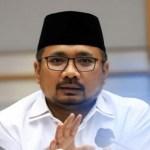 Shalat Tarawih di Masjid Dibolehkan