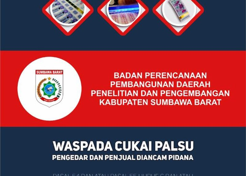 Iklan DBHCHT 2021 3 Foto Unggulan