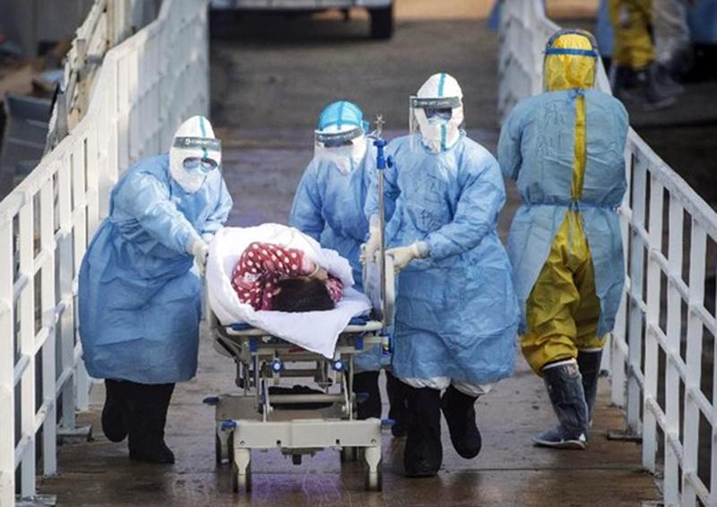 Pandemi Covid-19 di Indonesia Diproyeksi Bakal Jadi Endemi Pada Tahun 2022