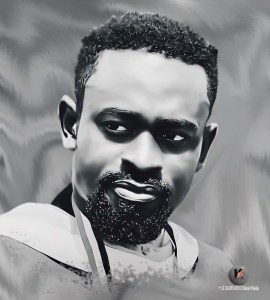 Kobby Kyei Emerges 27th Among 50 Top Bloggers In 11Month Of blogging Experience