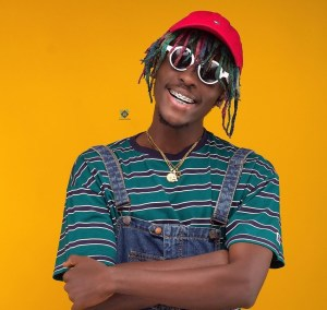 I Stopped Going To Church Because They Took A Position From Me And Gave It To A Deacon's Son – Rapper Kofi Mole Reveals