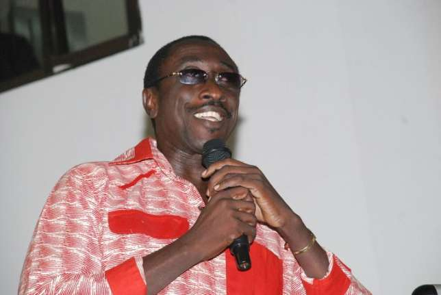 MY BLOOD PRESSURE HAS BEEN AMAZINGLY AWESOME IN THE PAST 6 MONTHS – KSM