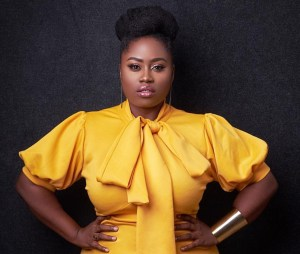 SUPPORT FOR THE FILM INDUSTRY IS NOT JUST ABOUT MONEY – LYDIA FORSON