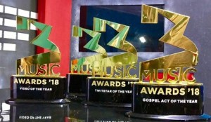 MUSIC AWARDS SCHEMES SUFFER CREDIBILITY CHALLENGES THEY BENEFIT FROM