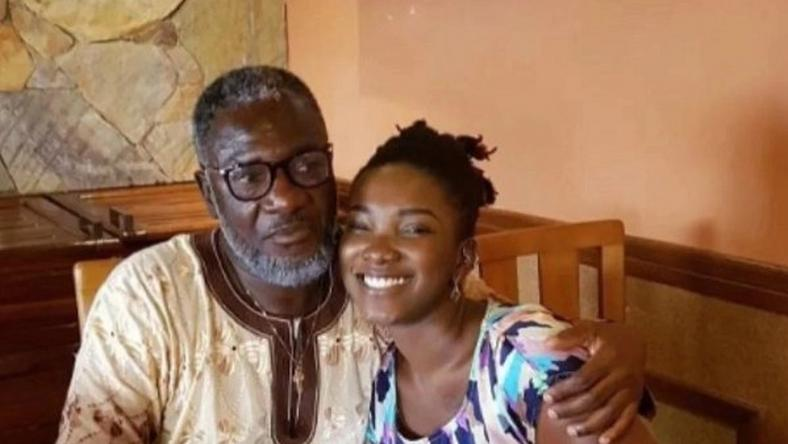 Ebony Memorial Concert Slated for March 29th, 2019