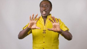 Ghanaians Are The Reason Why The Cedi Keeps Depreciating – KSM