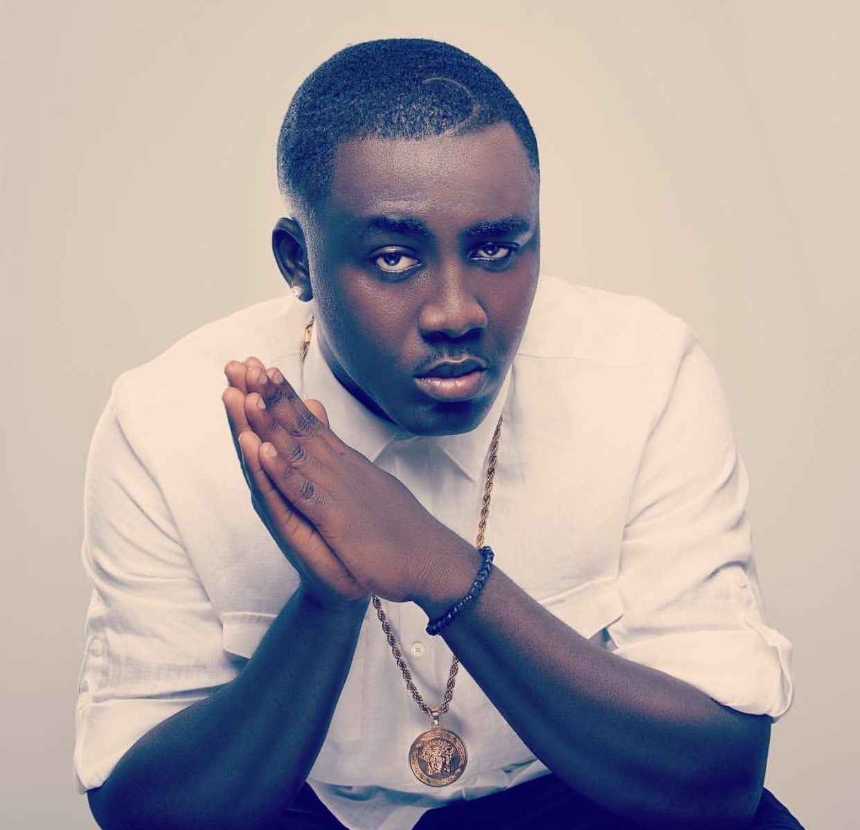 You are currently viewing I Don't Trust The VGMAs Board – Kontihene