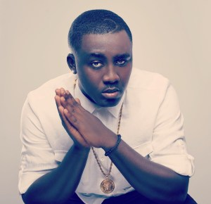 I Don't Trust The VGMAs Board – Kontihene