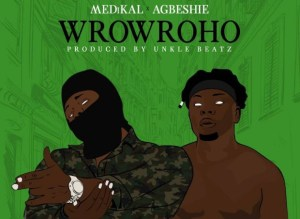 "The Government/MUSIGHA Must Ban The ""Wrowro Ho"" Song"