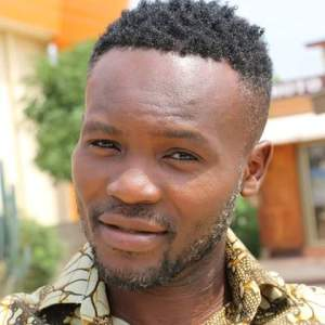 The government is just pretending, they are not interested in the creative arts industry – Awele