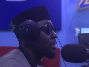 I had to leave spyderlee entertainment because I felt disappointed – Teephlow