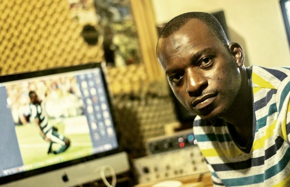 Some Ghanaian producers lack experience – Possi Gee